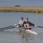 rowing-at-lower-selwyn-river