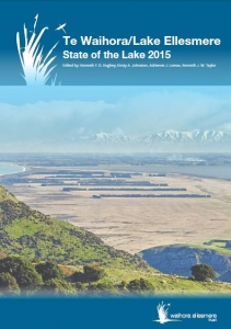 State of the Lake Report