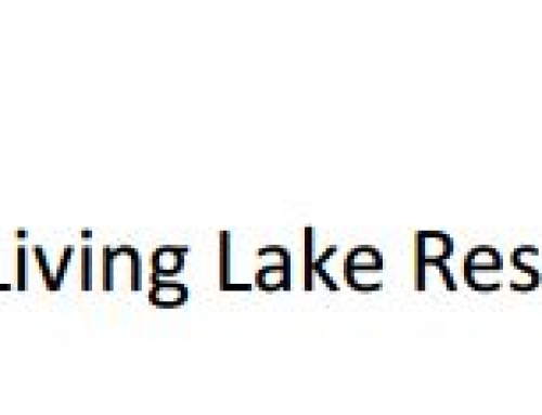 The Living Lake Research and Monitoring Fund