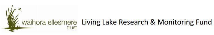 Living Lake Fund