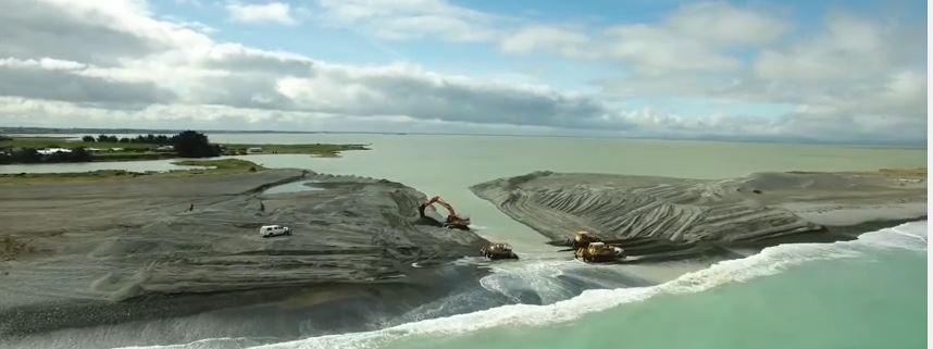 lake-opening