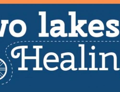 Two Lakes Healing